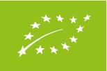 AB européen